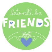 lets_all_be_friends_logo